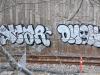 dansk_graffiti_l1110030