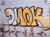 dansk_graffiti_l1110063