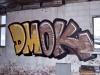dansk_graffiti_l1110073