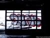 dansk_graffiti_l1110075