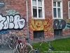 dansk_graffiti_non-legal_dsc_0000018