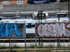 dansk_graffiti_non-legal_dsc_2306