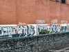 dansk_graffiti_non-legal_dsc_4964