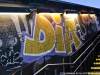 dansk_graffiti_non-legal_dsc_5326