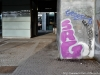 dansk_graffiti_non-legal_dsc_5353