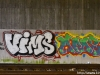 dansk_graffiti_non-legal_dsc_6078