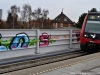 dansk_graffiti_non-legal_dsc_6090