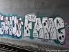 dansk_graffiti_non-legal_dsc_6096