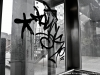 dansk_graffiti_non-legal_dsc_6125
