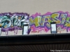 dansk_graffiti_non-legal_dsc_6158