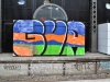 dansk_graffiti_non-legal_dsc_6167