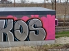 dansk_graffiti_non-legal_dsc_6299