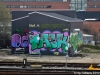 dansk_graffiti_non-legal_dsc_6313