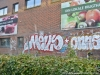 dansk_graffiti_non-legal_dsc_6350