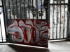 dansk_graffiti_non-legal_dsc_6385