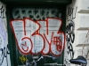 dansk_graffiti_non-legal_dsc_6392