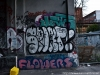 dansk_graffiti_non-legal_dsc_6403
