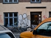 dansk_graffiti_non-legal_dsc_6405