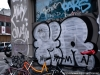 dansk_graffiti_non-legal_dsc_6413