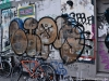 dansk_graffiti_non-legal_dsc_6414