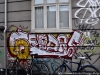 dansk_graffiti_non-legal_dsc_6416