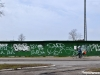 dansk_graffiti_non-legal_dsc_6545