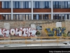 dansk_graffiti_non-legal_dsc_6574