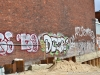 dansk_graffiti_non-legal_dsc_6575