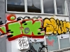 dansk_graffiti_non-legal_dsc_6597