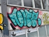 dansk_graffiti_non-legal_dsc_6598