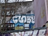 dansk_graffiti_non-legal_dsc_6601