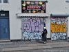 dansk_graffiti_non-legal_dsc_6615