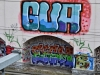 dansk_graffiti_non-legal_dsc_6625