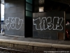 dansk_graffiti_non-legal_dsc_6644