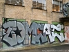dansk_graffiti_non-legal_dsc_6931
