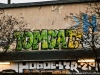 dansk_graffiti_non-legal_dsc_7365