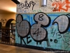 dansk_graffiti_non-legal_dsc_8052