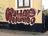 dansk_graffiti_non-legal_photo-05-05-13-12-40-22