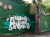 dansk_graffiti_non-legal_photo-07-05-13-16-58-34