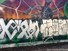 dansk_graffiti_non-legal_photo-07-05-13-18-14-16