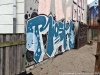 dansk_graffiti_non-legal_photo-26-04-13-10-38-28
