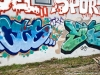 dansk_graffiti_non-legal_photo-26-04-13-11-00-30