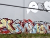 dansk_graffiti_non-legal_photo-26-04-13-11-12-46