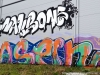 dansk_graffiti_non-legal_photo-26-04-13-11-12-55