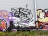 dansk_graffiti_non-legal_photo-26-04-13-11-12-59