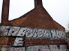 dansk_graffiti_non-legal_photo-26-04-13-12-04-59