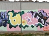 dansk_graffiti_non-legal_photo-26-04-13-12-27-50