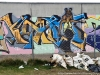 dansk_graffiti_non-legal_photo-26-04-13-12-28-06