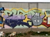 dansk_graffiti_non-legal_photo-26-04-13-12-28-25