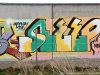 dansk_graffiti_non-legal_photo-26-04-13-12-28-32
